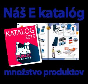 katalog reklamnych predmetov, reklame, reklamne predmety,reklamna agentura, zlate moravce, nitra